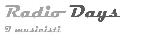 RADIODAYS - TRENTO