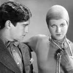 La perle - D'Ursel 1929