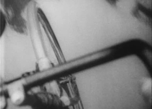 Regen - Joris Ivens 1929
