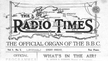 radiotimes_BBC