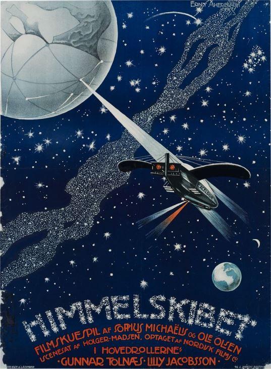 A_Trip_to_Mars_aka_Himmelskibet