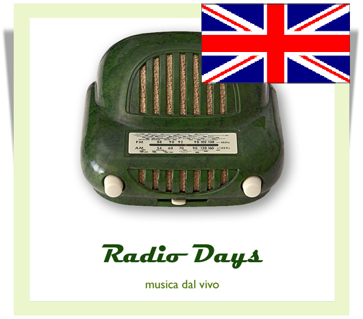 Radio_Days_Logo - English