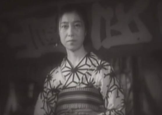 Rieko Yagumo
