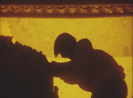 L'industria dell'argilla in Sicilia
