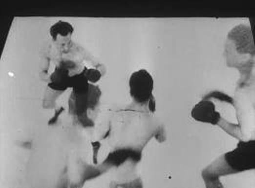 Combat de boxe_02