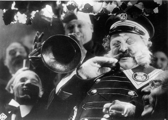 Emil-Jannings-in-Der-letzte-Mann