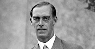 Walther Ruttmann