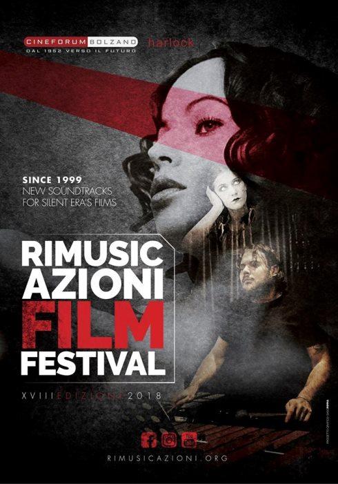 Rimusicazioni_film_festival_2018