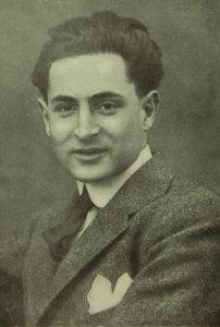 Augusto_Genina_1920