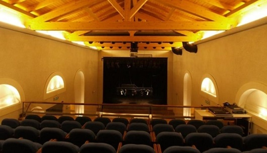 Teatro_San_Marco-interno