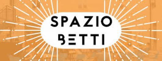 spazio Betti