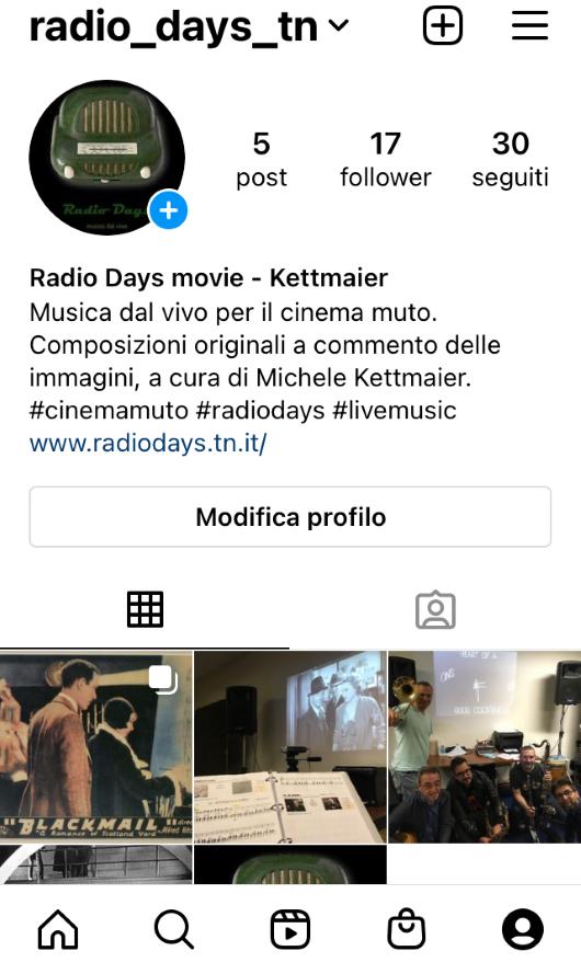 Instagram_RD