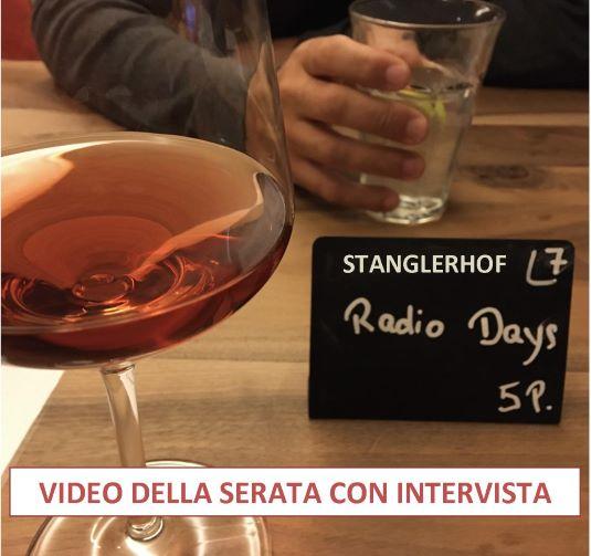 video_Stanglerhof
